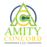 Welcome To Amity Concord LLC
